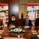 Keretmegállapodás a Hungary Helps Ügynökség és a Magyar Kolping Szövetség között