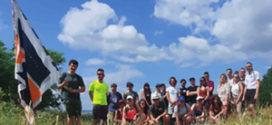 Kolping Ifjúsági tábor értékelése